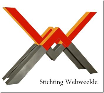 Stichting Webweelde
